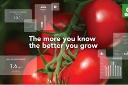 恒达开户测速_2019年荷兰GreenTech展会诞生3个绿色科技创新奖获奖产品