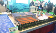 恒达娱待遇_农业面源污染防控技术亮相2019年全国科技活动周