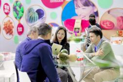 恒达平台登录_相约青岛,亮点频频!第三届亚洲园艺博览会开幕在即!