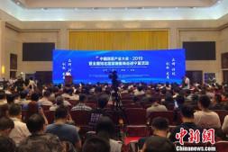 恒达注册平台_中国蔬菜种植面积超3亿亩
