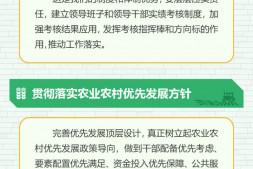 """恒达代理平台_部长解读:2019年中央一号文件""""四条重要措施"""""""