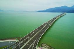 恒达招商_2018年中国、世界十大科技进展新闻揭晓