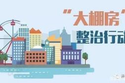 """恒达登录_杨凌""""大棚房""""专项清理整治取得阶段性成果"""