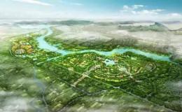 恒达注册_荟萃全球园艺精华 揭秘北京世园会5大看点
