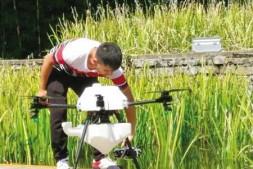 恒达注册账号_智慧农业 如何赋能传统农业