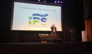 恒达开户测速_国际泥炭学会50年庆学术研讨会在荷兰举行