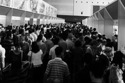 """恒达注册账号_上海:浦东十届农博会形成""""农博精神""""促三农发展"""