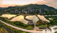 恒达登录_2018年江苏将建成100个主题创意农园