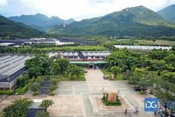 """恒达注册登录_东莞今年将评定5个市级设施农业示范基地,每个可获5万元""""红包""""奖励"""