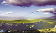 恒达娱乐_中央大力推动黄河流域生态保护和高质量发展