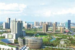 恒达注册账号_绿色长相伴让城市更美好 ———生态如皋幸福感